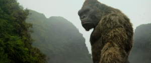King Kong Skull Island TV series is coming