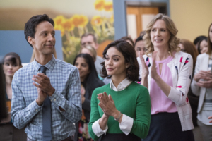 Powerless is probably cancelled after NBC pulls episodes