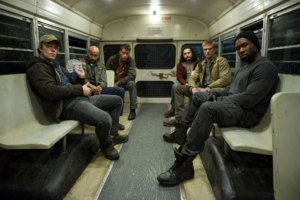 The Predator delayed by six months, hunts summer release date