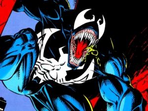 Tom Hardy will star in Venom solo movie for director Ruben Fleischer