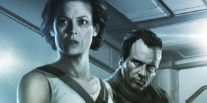 Neill Blomkamp's Alien 5 is dead according to Ridley Scott