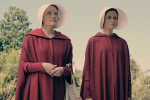 The Handmaid's Tale UK broadcaster finally announced