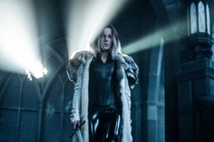 Win tickets to a special Underworld: Blood Wars screening!
