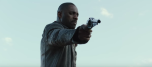 The Dark Tower trailer is here