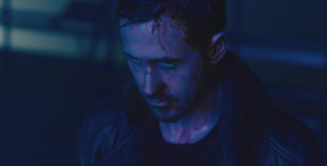 Blade Runner 2049 new trailer is finally here
