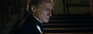 The Limehouse Golem trailer and poster bring fear to London