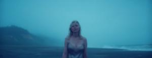 Woodshock trailer Kirsten Dunst goes on a strange trip