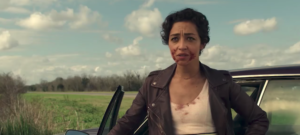 Preacher Season 2 trailer promises a beast from hell and a lot of bullets