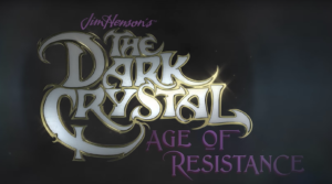 The Dark Crystal prequel series on the way from Netflix