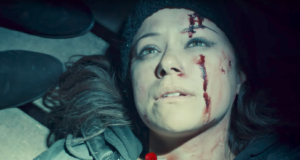 Orphan Black Season 5 trailer starts to tie up loose ends