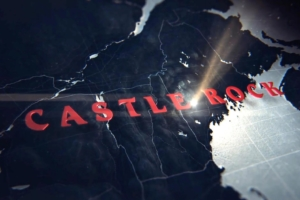 Stephen King's Castle Rock TV series casts its lead, still mysterious