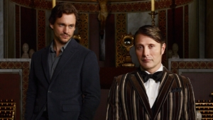 Bryan Fuller keeps teasing Hannibal Season 4 ideas, Margot Verger key