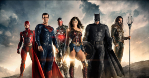 Zack Snyder steps down from Justice League due to personal tragedy