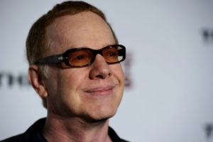 Justice League brings in Dany Elfman to compose the score