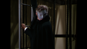 Dark Universe adds Phantom Of The Opera and Hunchback Of Notre Dame