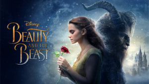 Beauty And The Beast to get 'Films in Concert' treatment at Royal Albert Hall