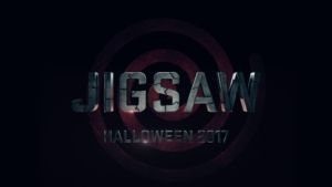 Saw Legacy is now titled Jigsaw, let the games begin