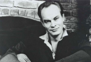 David Gemmell's entire works will be available as audios for the first time