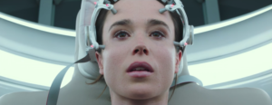 Flatliners remake trailer shows that Flatlining is still a terrible idea