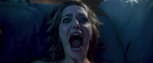 Happy Death Day trailer goes for horror Groundhog Day