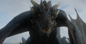 Game Of Thrones Season 7 new trailer is epic and action-packed