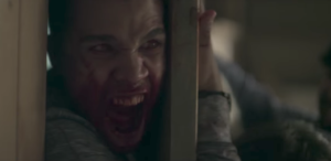 The Evil In Us new trailer turns summer into a nightmare