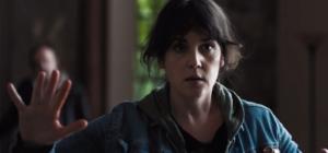 Stephen King's Castle Rock casts Melanie Lynskey in lead role
