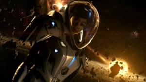 Star Trek: Discovery air date confirmed, beaming down in September