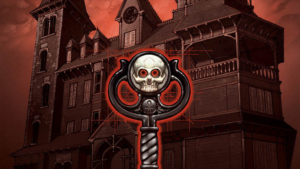 Locke And Key TV series pilot switches directors
