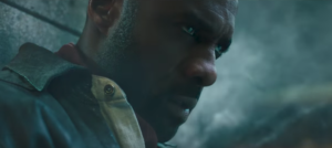 The Dark Tower new trailer is all-action, all Gunslinging, all evil McConaughey