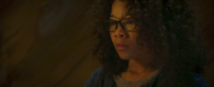 A Wrinkle In Time trailer needs a warrior