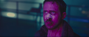 Blade Runner 2049 new trailer unearths the future of the species