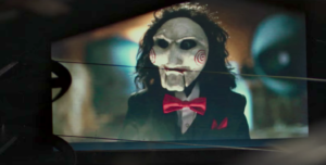 Jigsaw first red band trailer is here and it's deadly
