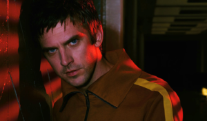 Legion Season 2 gets 10 episodes, casts the Shadow King