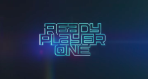 Ready Player One Comic-Con trailer heads to the future