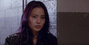 The Gifted new trailer is all about families, won't cross-over with X-Men