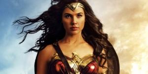 Wonder Woman 2 release date is already set