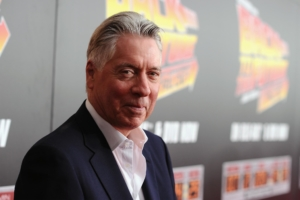 Ready Player One hired Alan Silvestri to compose