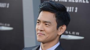The Exorcist Season 2 casts John Cho as a former child psychologist