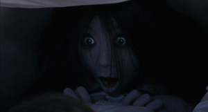 The Grudge reboot coming from The Eyes Of My Mother director