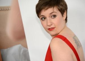 American Horror Story Season 7 casts Lena Dunham