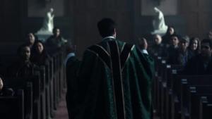 The Exorcist Season 2 casts Deadpool star as series regular