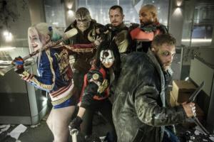 Suicide Squad 2 loses director Jaume Collet-Serra