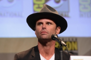 Ant-Man And The Wasp casts Walton Goggins, production begins this month