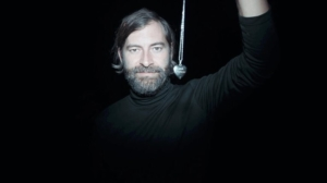 Creep 2 first look and release date announced, it's nearly tubby time