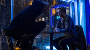 Death Note: Horror Channel FrightFest first look
