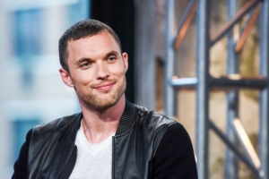 Hellboy reboot: Ed Skrein drops out after realising he's whitewashing