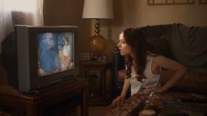 Imitation Girl: Horror Channel FrightFest European premiere first look