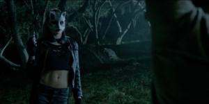 Jackals: Horror Channel FrightFest European premiere first look