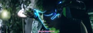 Mindhack: Horror Channel FrightFest European premiere first look